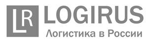 Logirus