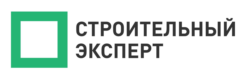 stroyexpert